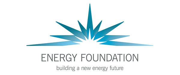 Energy Foundation Logo.jpg