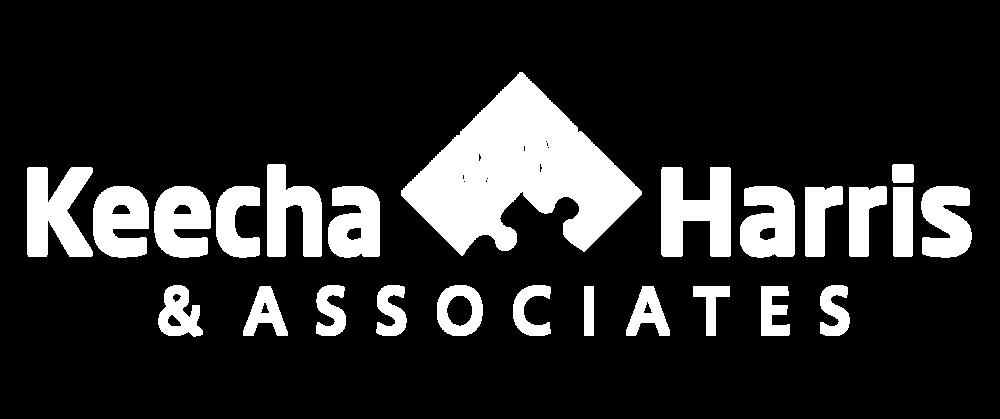 KHA Logo white.png