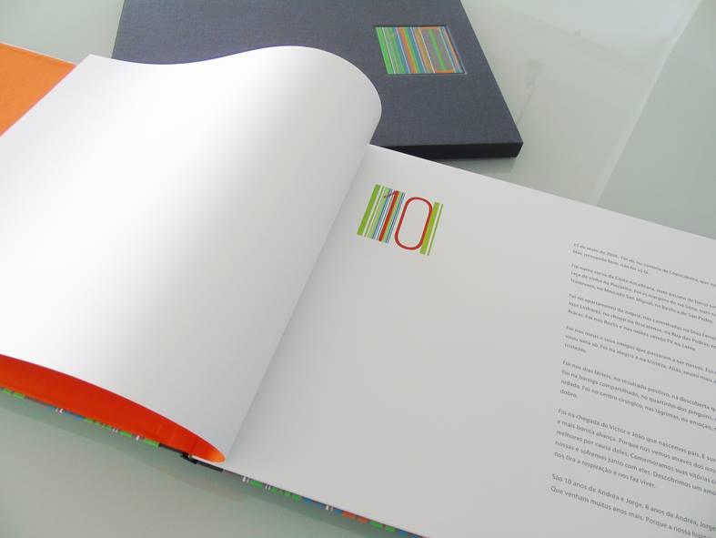 livro10anos4.jpg