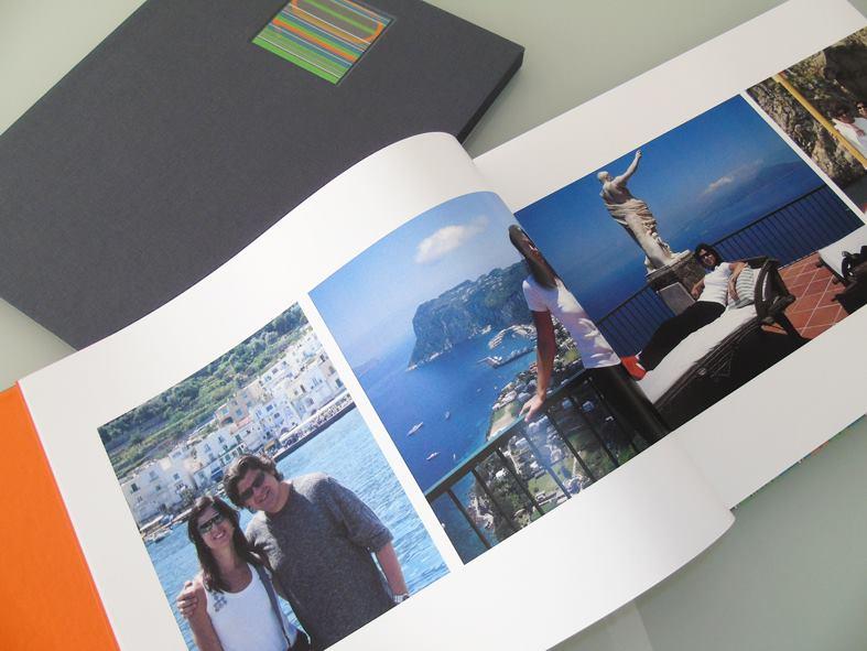 livro10anos5.jpg