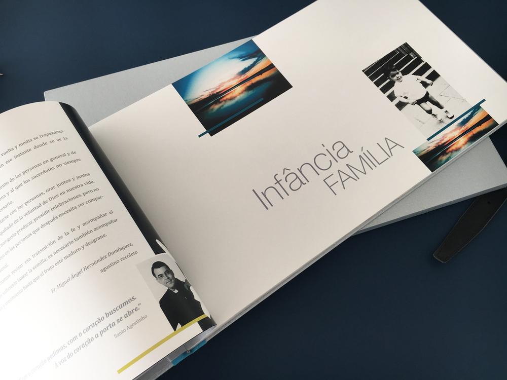 livro8b.jpg