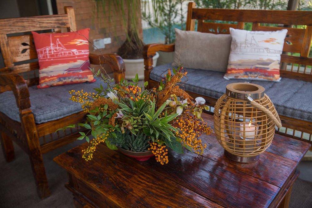 loungeMADEIRA.jpg