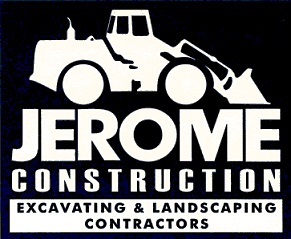 Jerome Construction, Inc.
