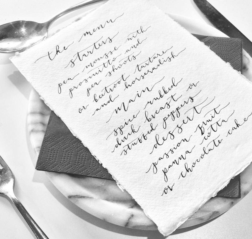 menu calligraphy2.jpg