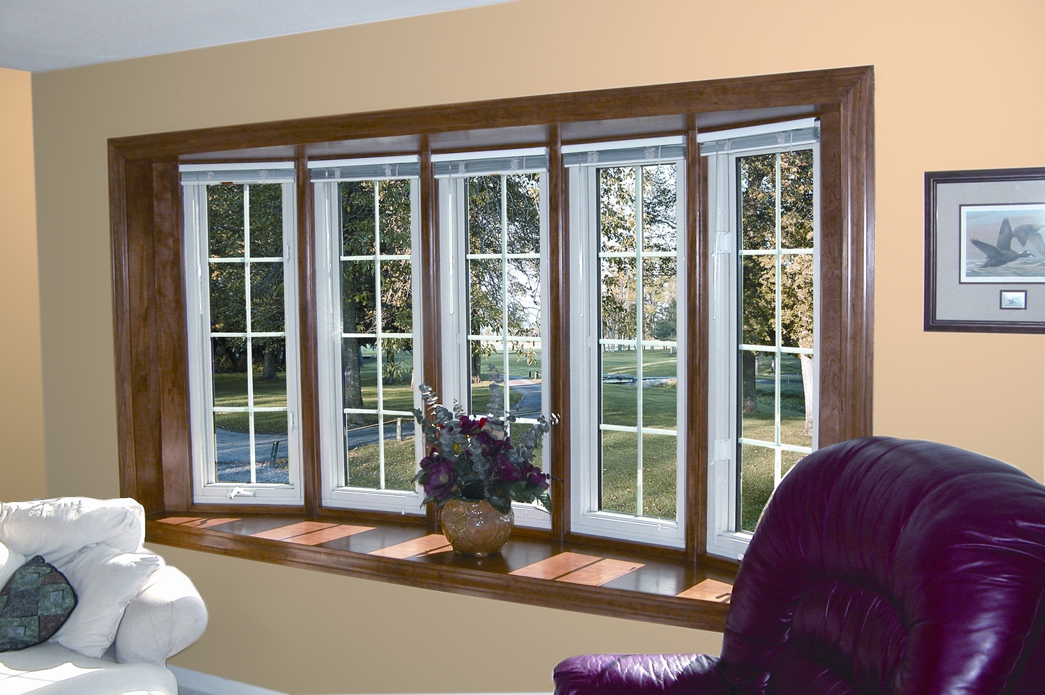 all windows direct contact us
