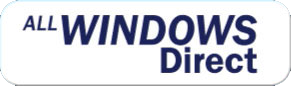 All Windows Direct