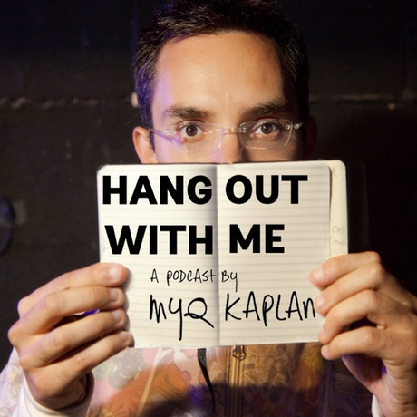 myq-podcast-logo-square.jpeg