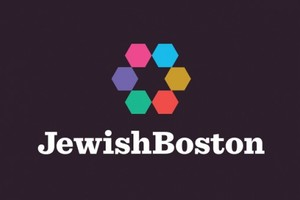 "Press for Rites: A One ""Woman"" Show in JewishBoston.com"
