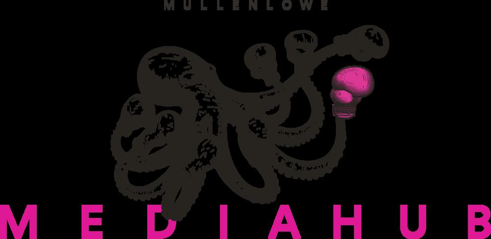 mediahub-logo.png