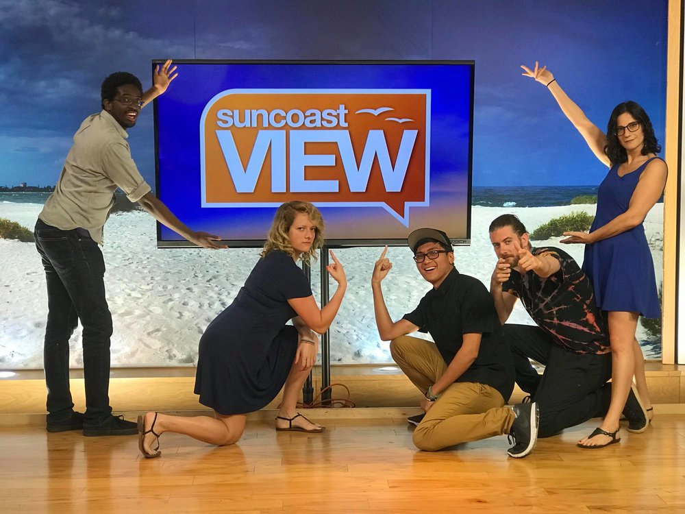 suncoastview-group2.jpg