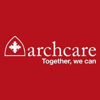 DES-2016-712_RA_ArchCare at Home Logo_v5.png