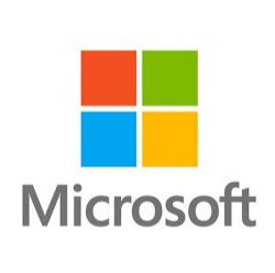 Microsoft-Logo-horiz.png