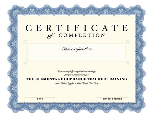 Teacher Training — Teacher Training & Certification