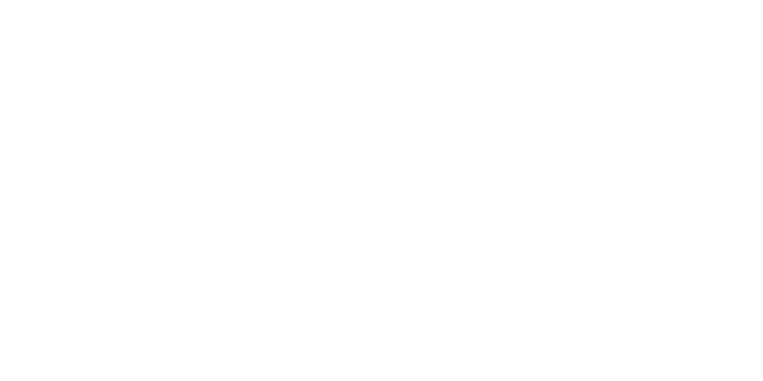 Dreamland Recording