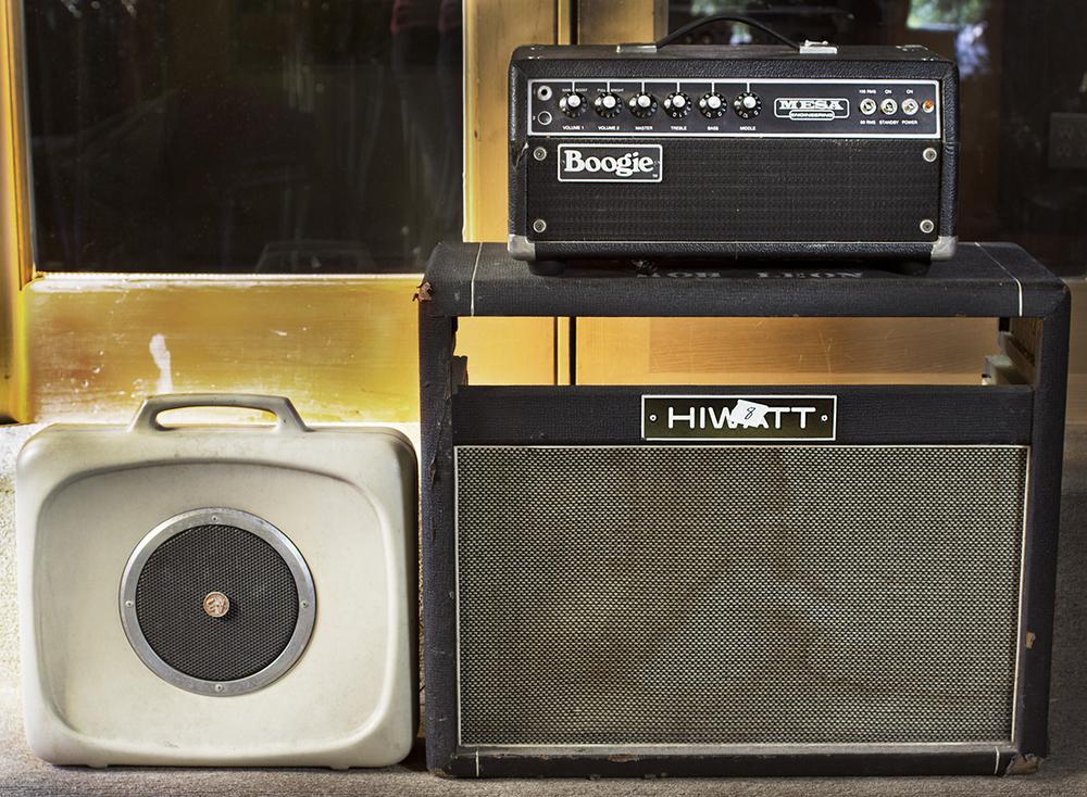 Amps -6.jpg
