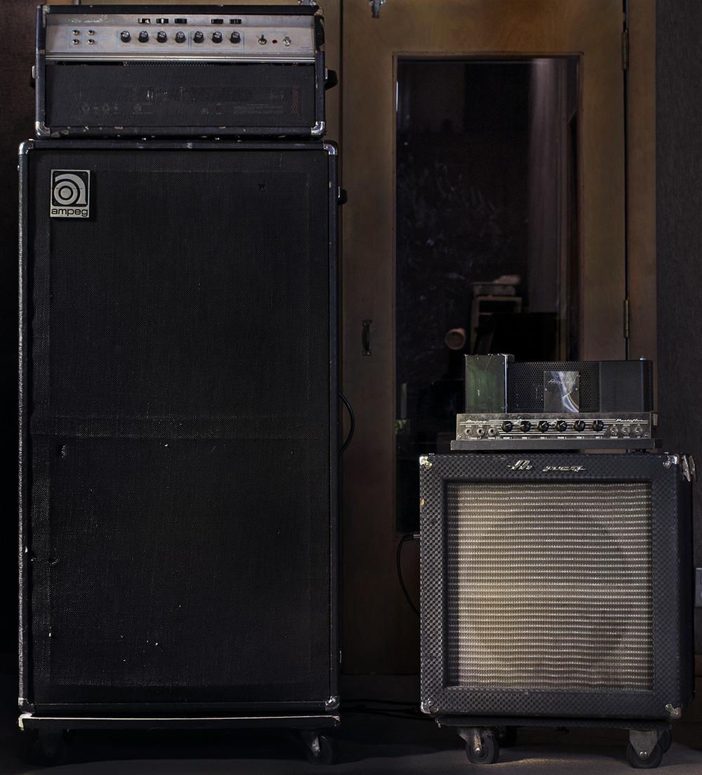 Amps -7.jpg