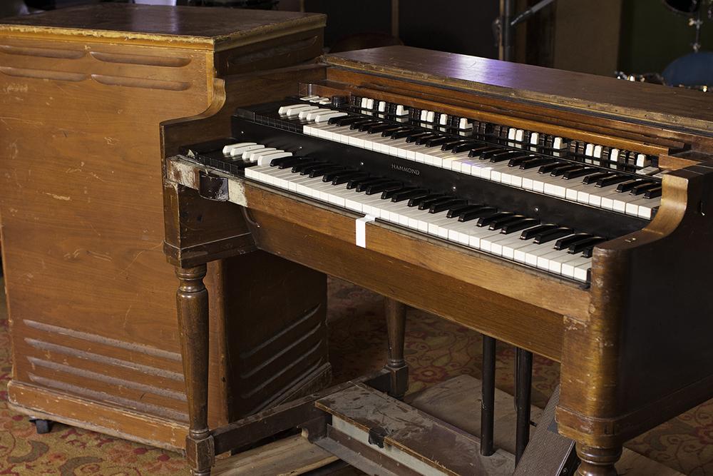 Organ -1.jpg