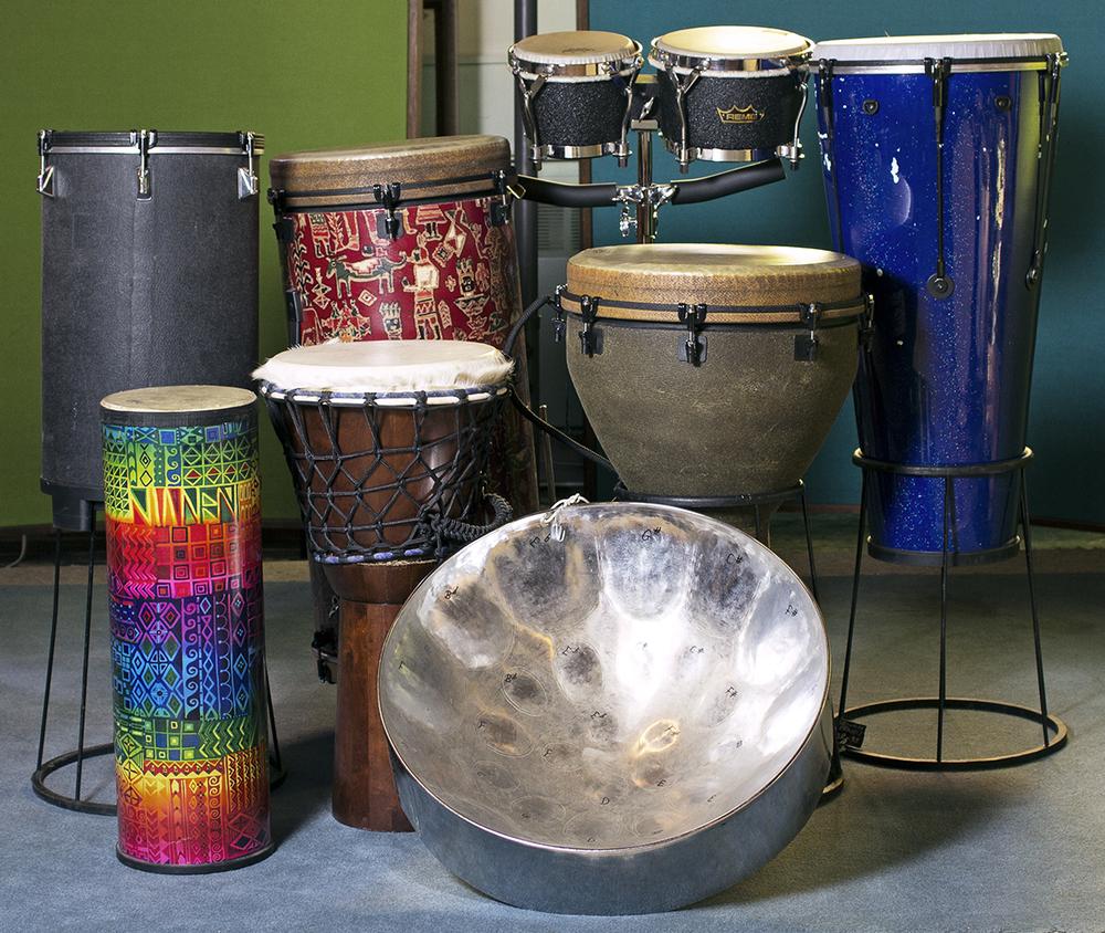 Drums -1.jpg