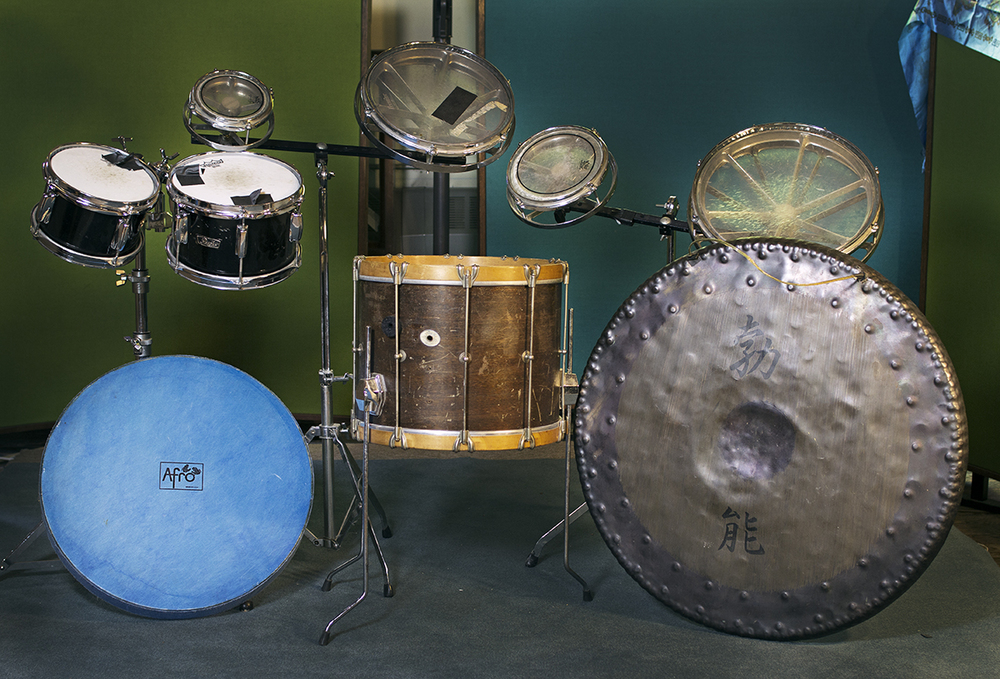 Drums -5.jpg