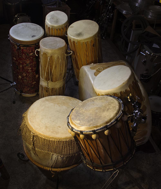 Drums -10.jpg