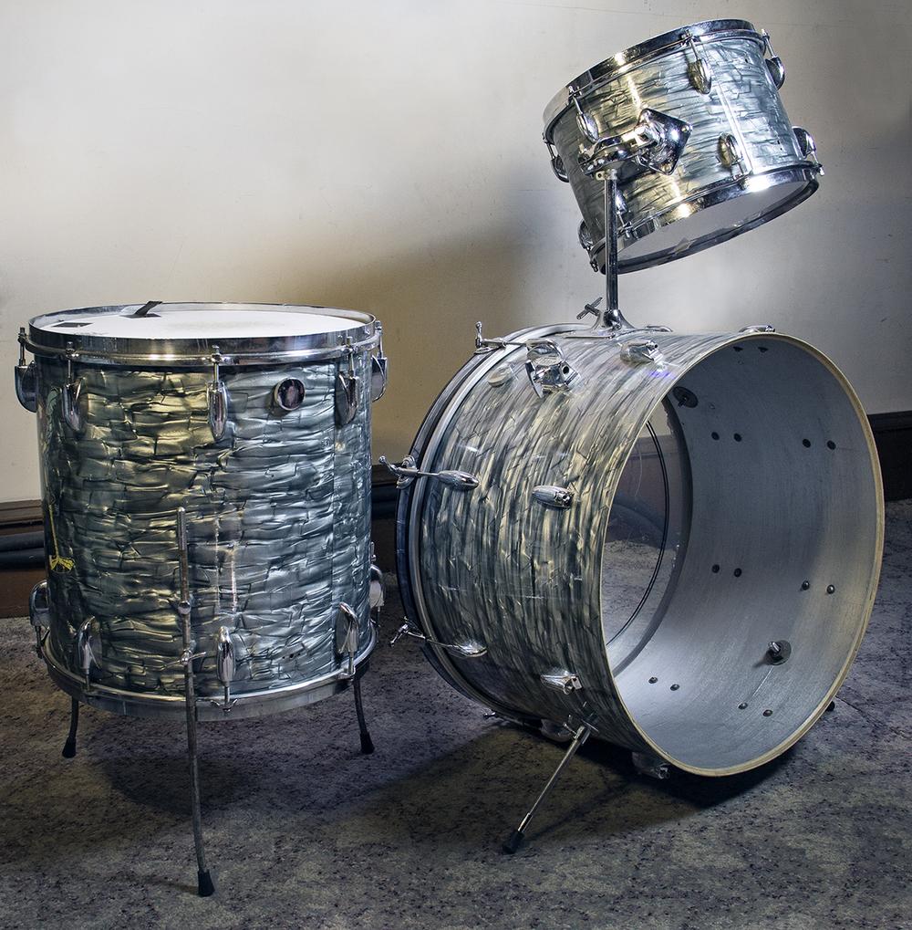 Drums -9.jpg