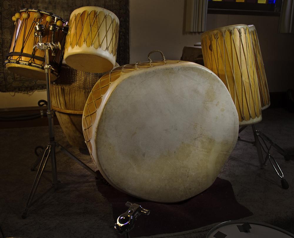 Drums -11.jpg