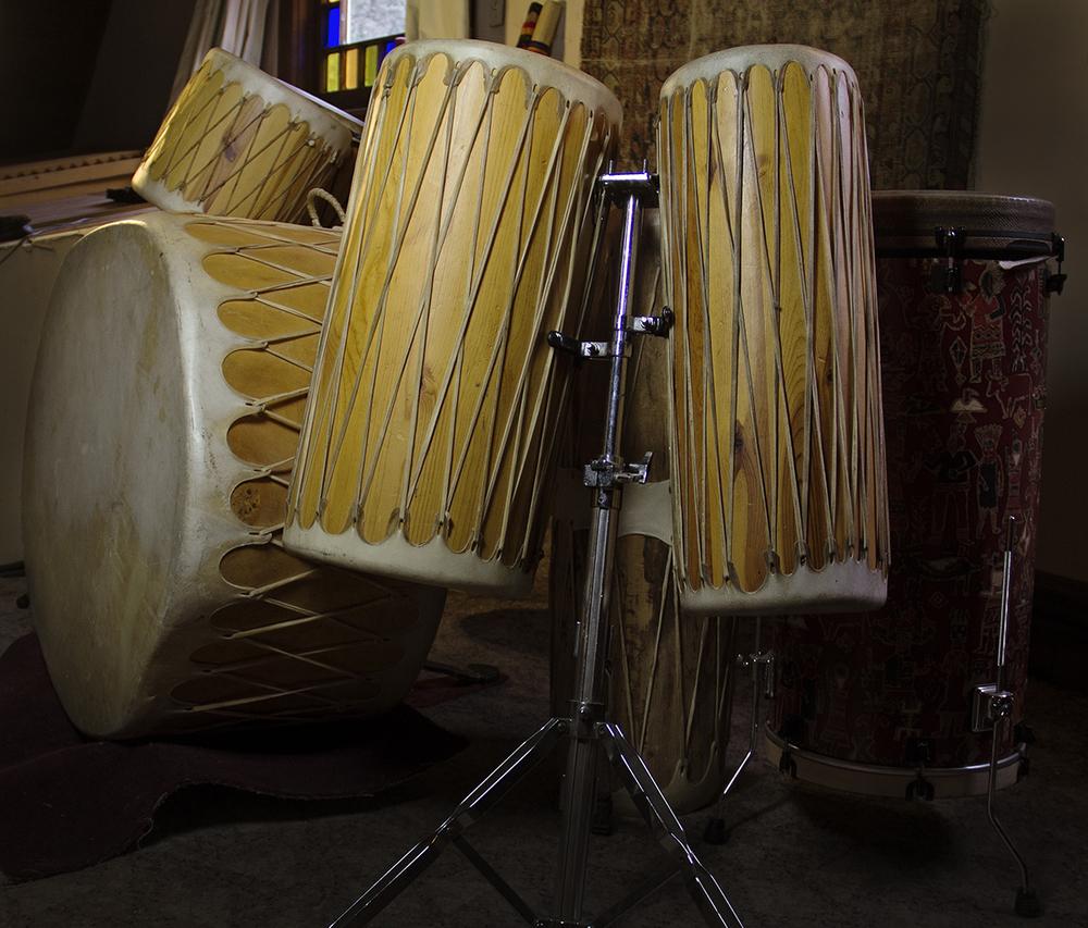 Drums -12.jpg