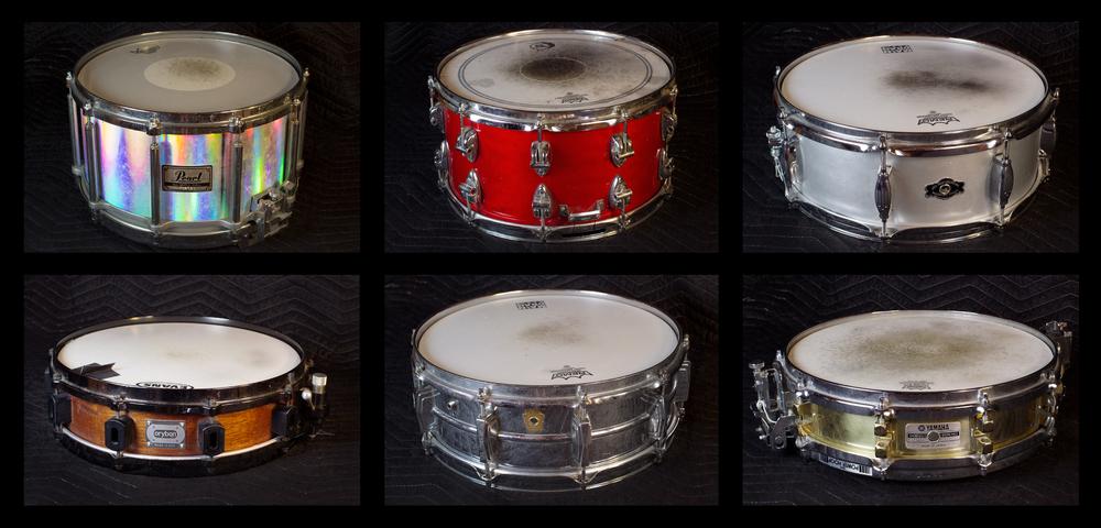 Snares -3.jpg