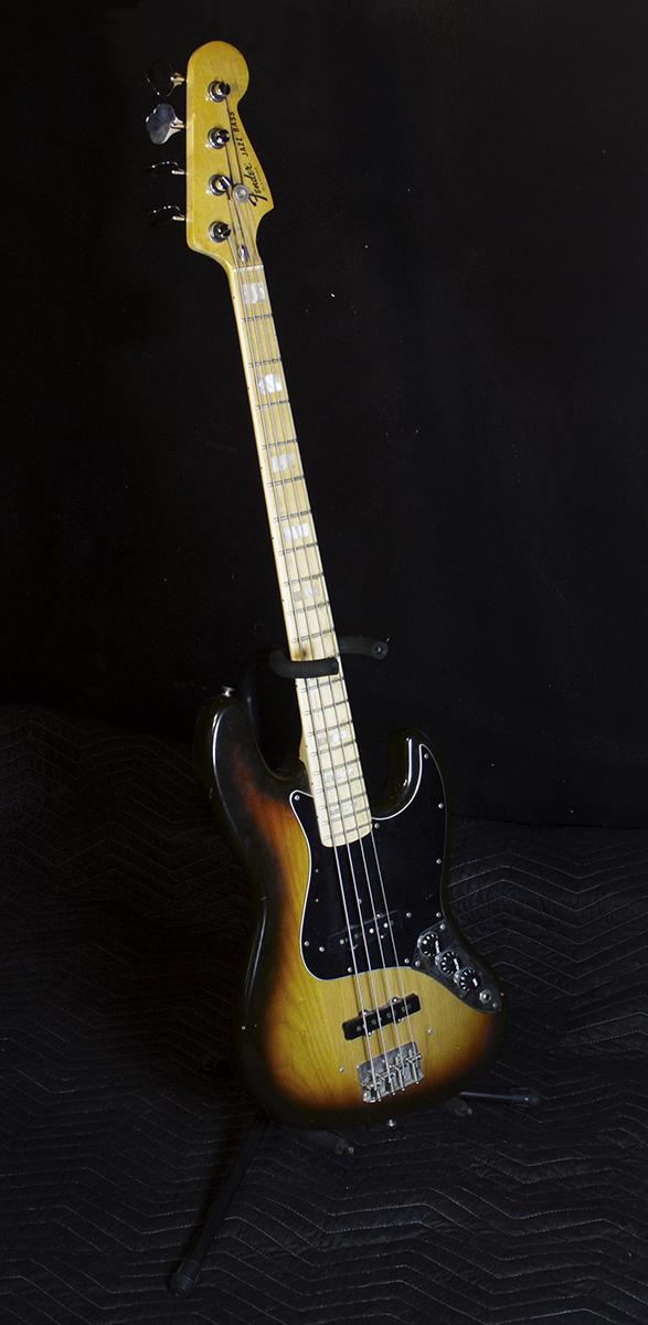 Bass -1.jpg