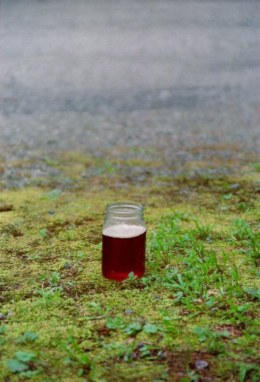 beerjarb.jpg