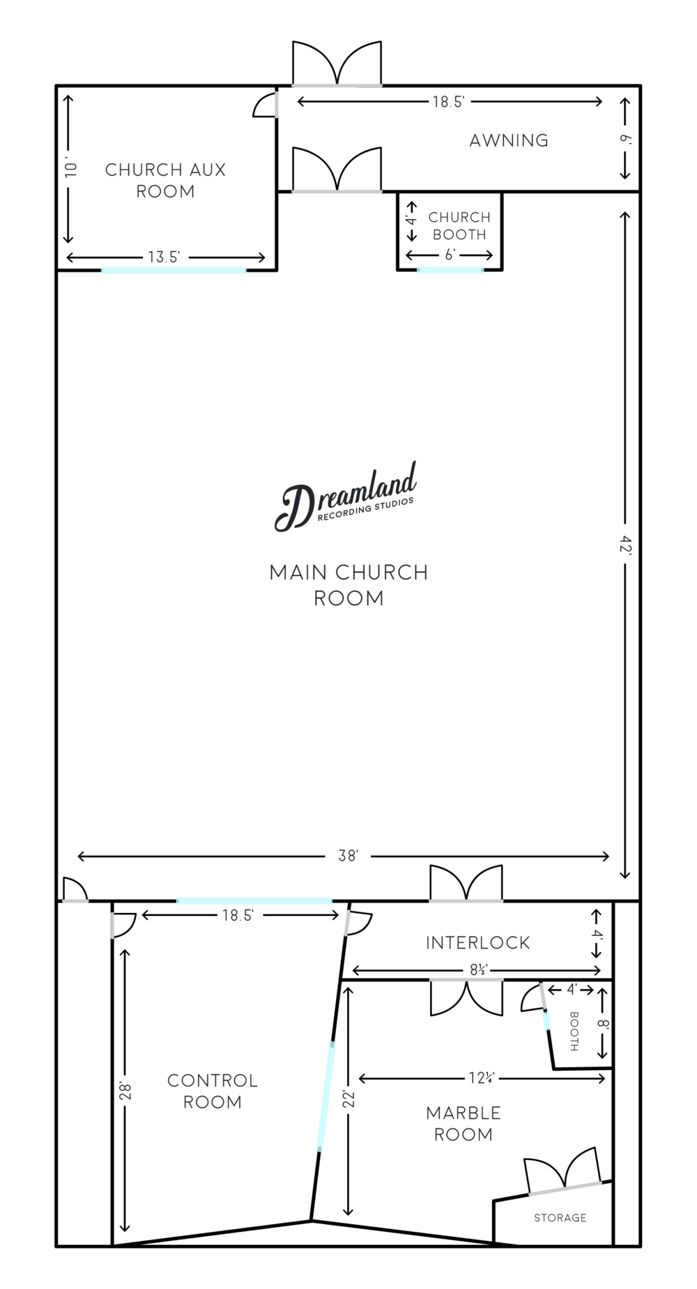 Dreamland Floorplan-01.png