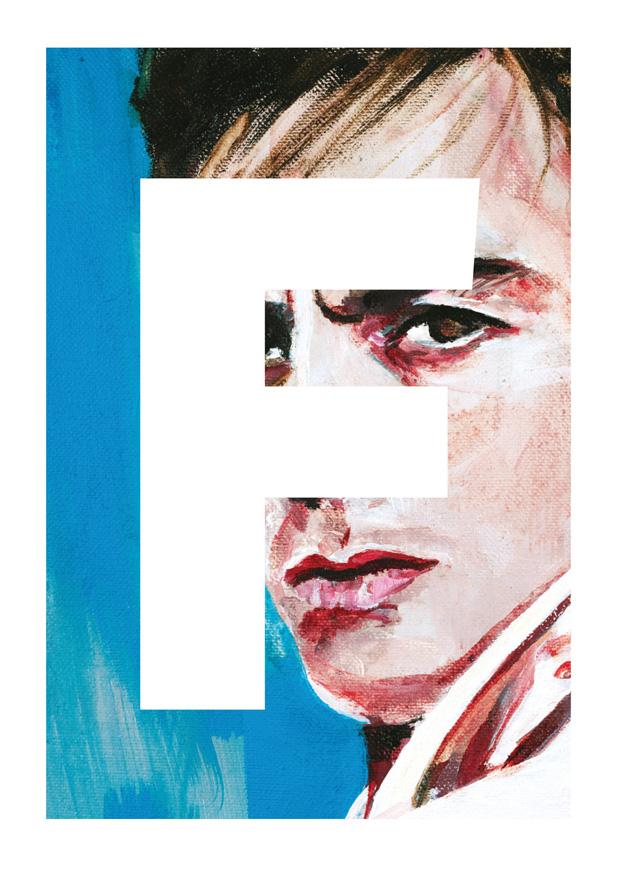 Einladung Farbauftrag PDF-1.jpg