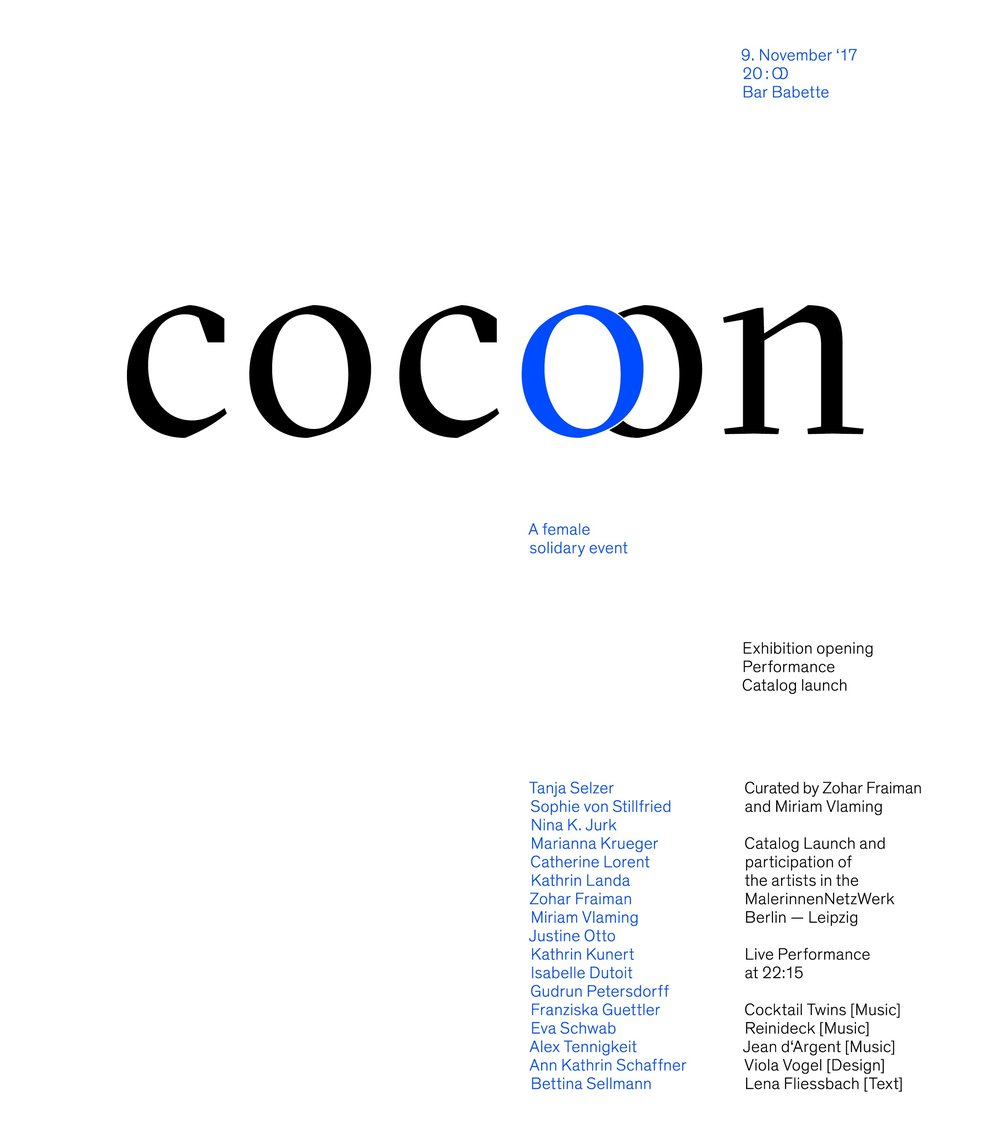 cocoon_invitation_bar-babette.jpg