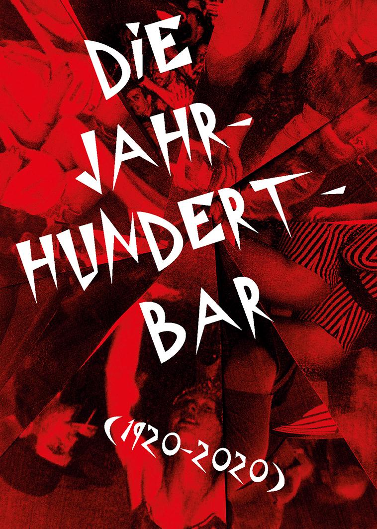 A6_Postkarte_ Jahrhundert-Bar_front.jpg