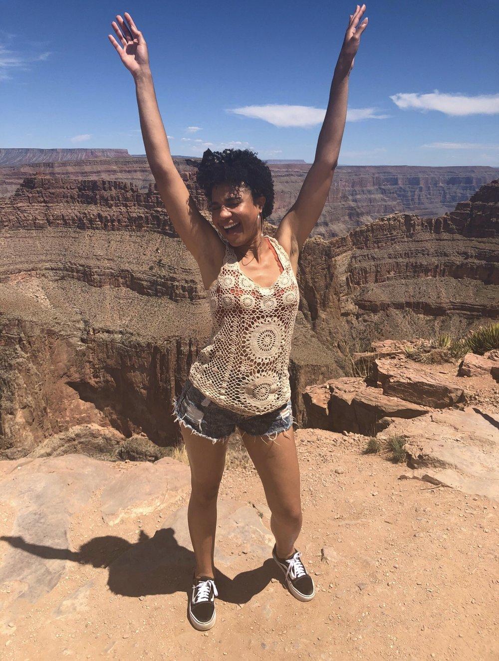 Grand Canyon - sabineforever.com 3.jpg