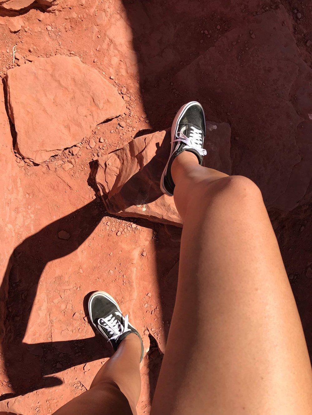 Grand Canyon - sabineforever.com 5.JPG