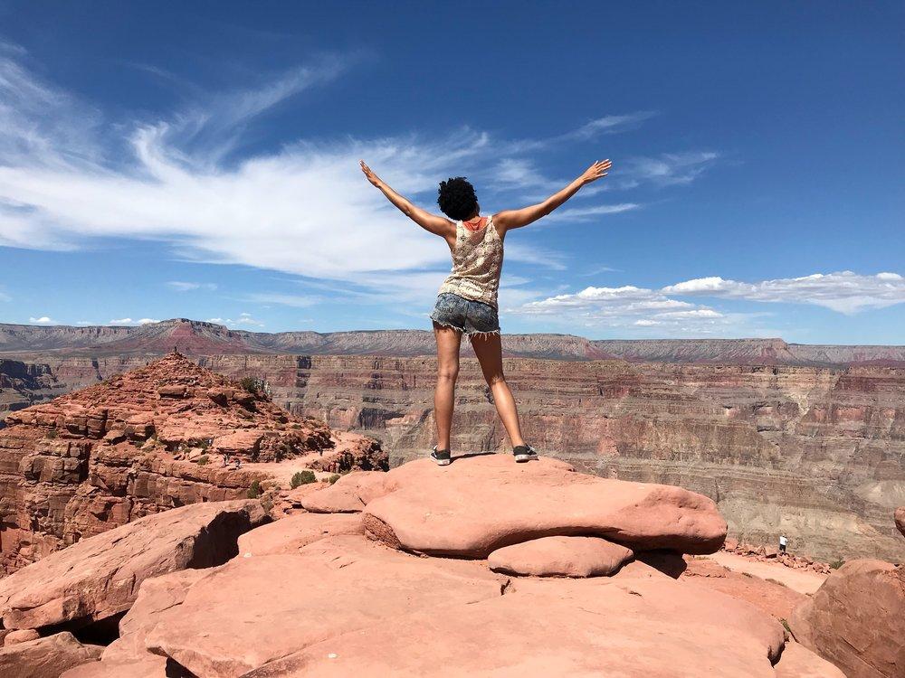 Grand Canyon - sabineforever.com 10.JPEG
