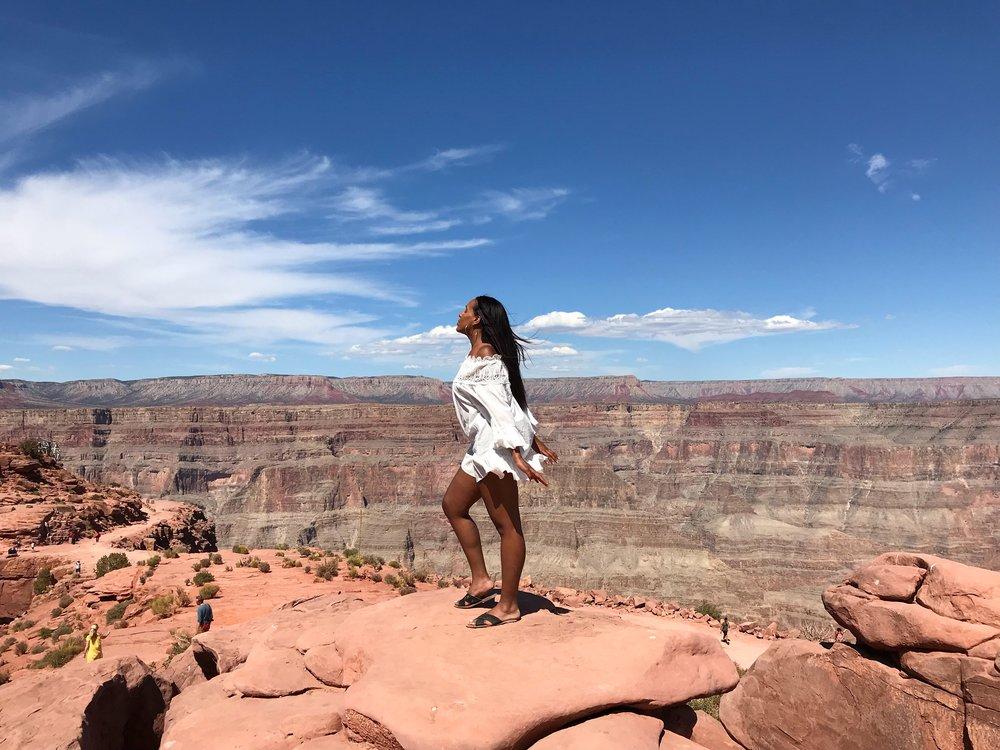 Grand Canyon - sabneforever.com 7.JPEG