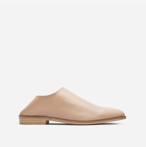 The Modern Babo- 5 Places to Snag the Perfect Loafers & Mules for Fall - Sabine Forever - sabineforever.com.png