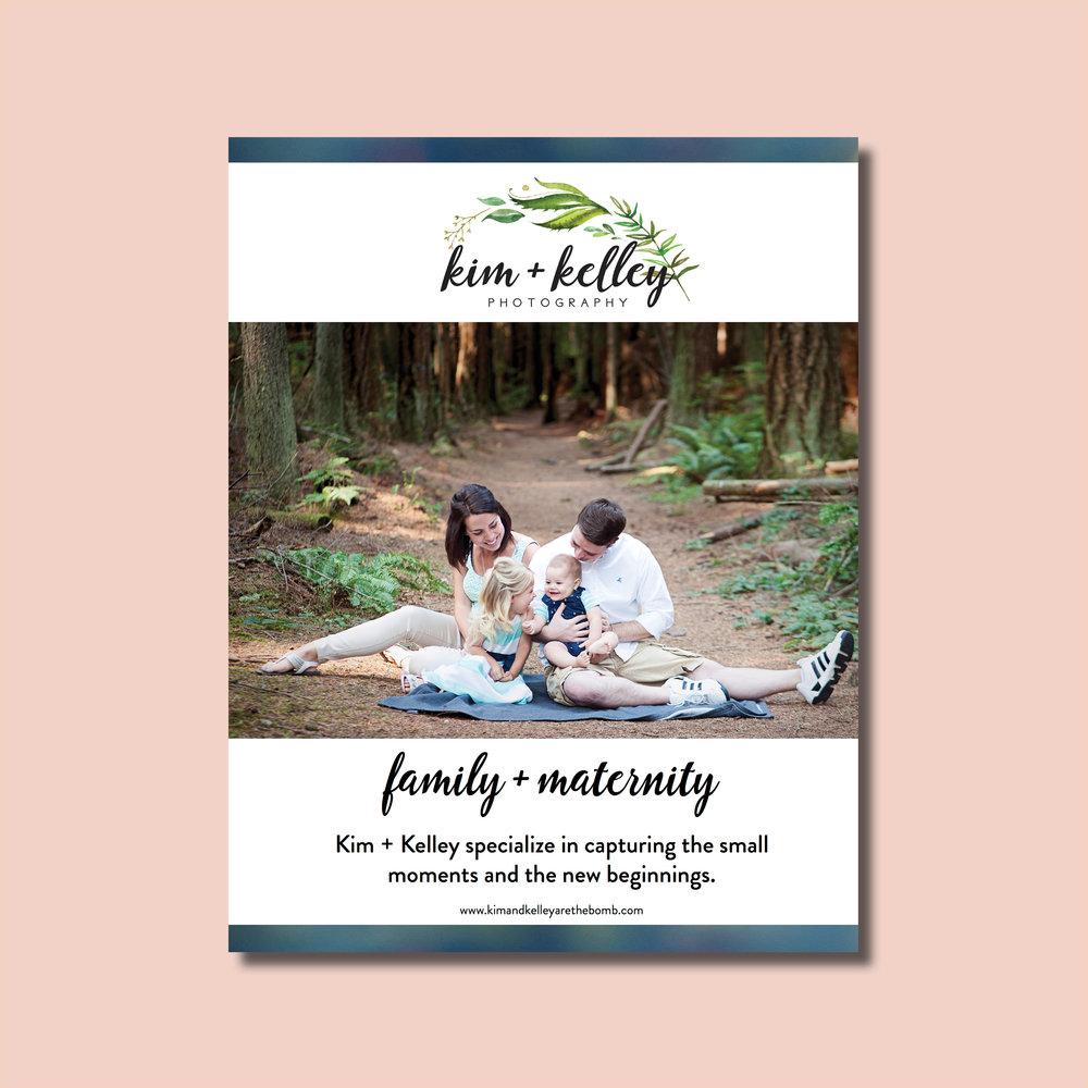 Kim & Kelley Insta Cover.jpg