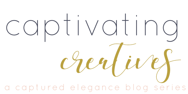 Captivating creatives logo.png