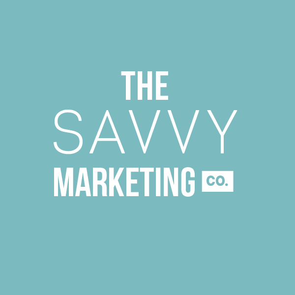The Savvy Marketing Co.