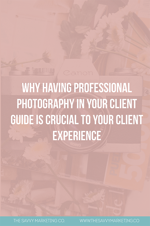 Pinterest Professional Photography in Client Guide Blog.png
