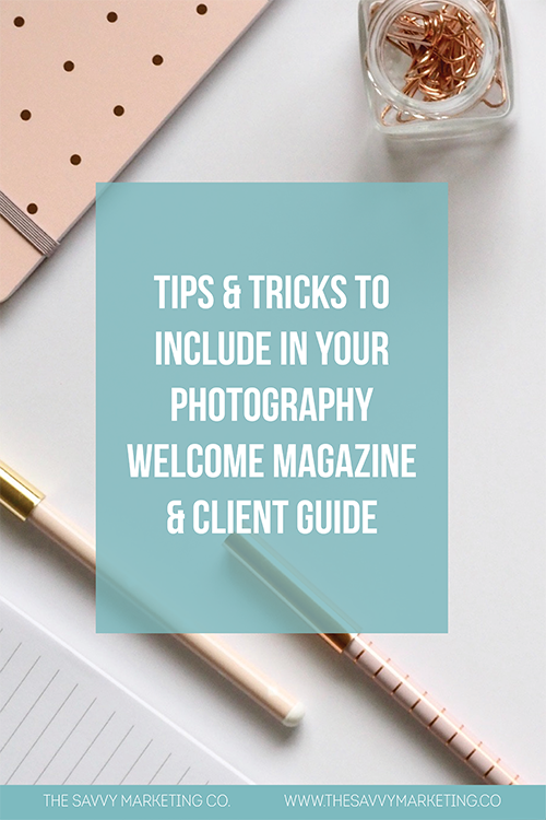 Pinterest Tips and Tricks to Include in Your Welcome Magazine Blog.png