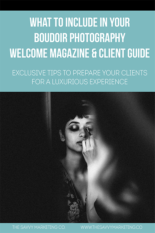 Pinterest What to Include in your Boudoir Welcome Magazine Blog.png
