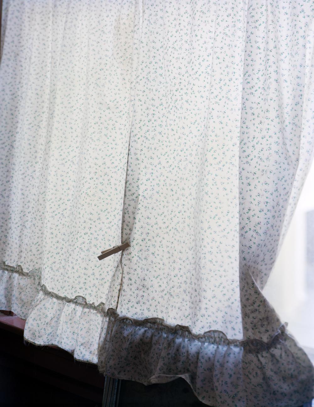 LM-8-Curtain.jpg