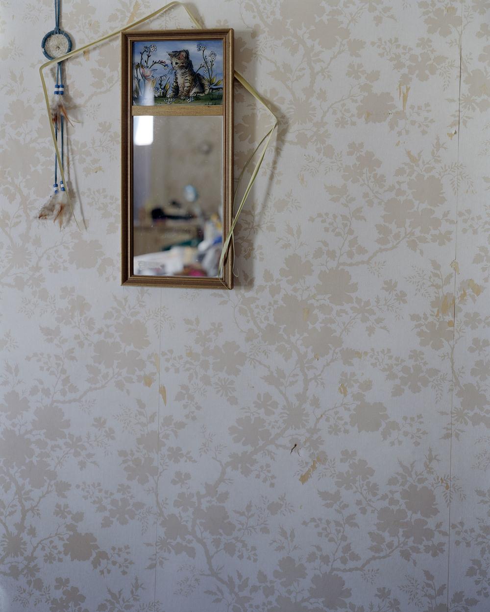 mirror-cat.jpg
