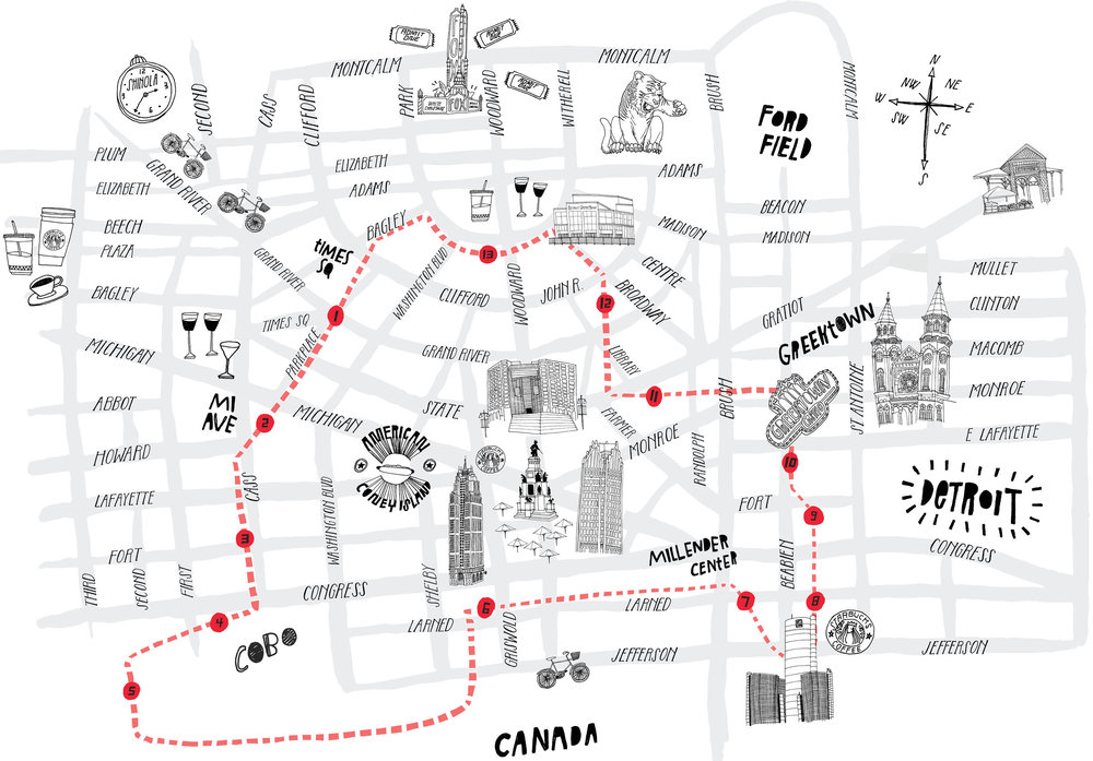 PplMover_Map.jpg