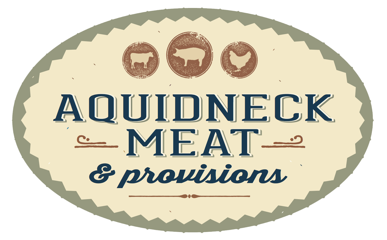 Aquidneck Meat & Provisions