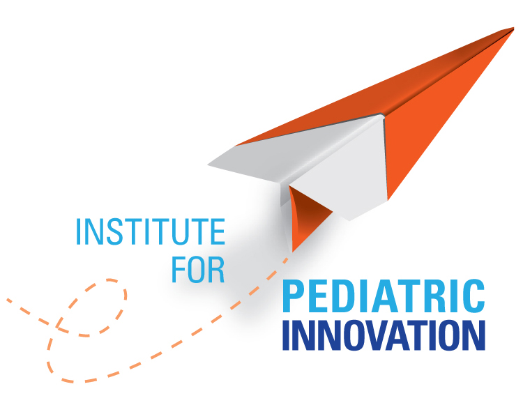 Institute for Pediatric Innovation